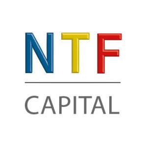 NTF Capital