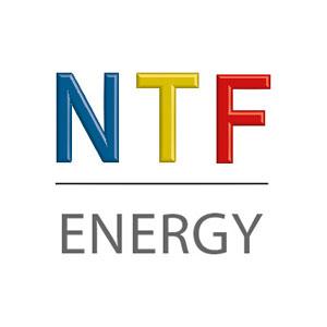NTF Energy