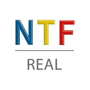 NTF Real